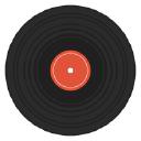 Allihoopa Ab logo icon