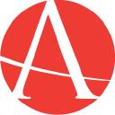 Allin Interactive logo