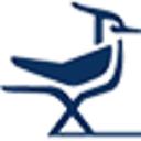 Allin SAS logo