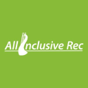All Inclusive Rec LLC logo