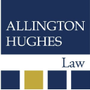 Allington Hughes Ltd logo