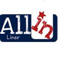 Allinliner Logo
