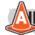 All In Safety Logo
