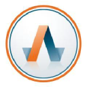 AllinWebPro.com, LLC logo