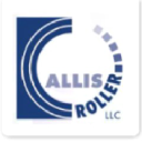 Allis Roller, LLC logo