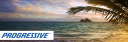 All Island Insurance Services LLC logo
