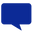 All Island Speech Therapy and Consulting Services logo