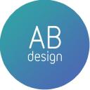 Allison Baxter Design logo
