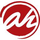 AllisonHouse LLC logo