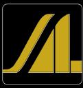 Allison Legal Law Firm logo