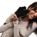 Allison Parris New York logo