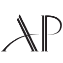 Allison Pike Partnership Ltd logo
