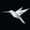 ALLITE INC logo