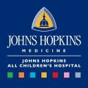 All Children's Hospital logo