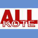All Kote Lining Inc logo