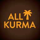 All Kurma Sdn. Bhd. logo
