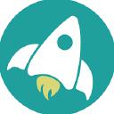 Allman Consultoria logo