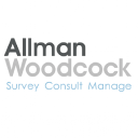 Allman Woodcock Limited logo