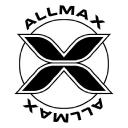 ALLMAX Nutrition, Inc. logo