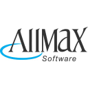 AllMax Software, Inc. logo