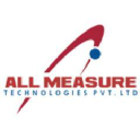 All Measure Technologies Private Limited logo