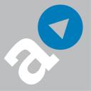 allmediascotland.com logo