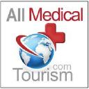 AllMedicalTourism.com logo