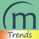 allMemoirs, Product Discovery and Social Commerce logo