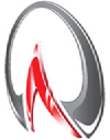All Mobile Auto Care, LLC logo