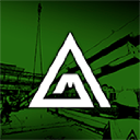 Allmore Constructions Pty Ltd logo