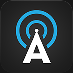AllMovie - Movies and Films Database - Movie Search, Guide