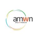 Allmywebneeds.com logo