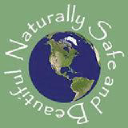 All Natural Lawns and Landscape logo