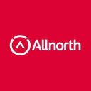 Allnorth Consultants Limited logo