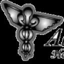 AllNursing.ca logo