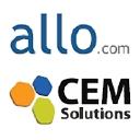 Allo.com logo