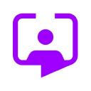 Allocate Software logo icon