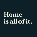 allofIT.org logo