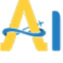 Alloggio.it logo