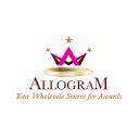 Allogram , Inc logo icon