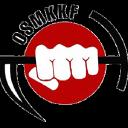 All Okinawa Karate & Kobudo logo