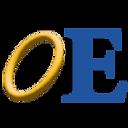 Allomet Corporation logo