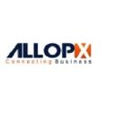 Allopx.com logo