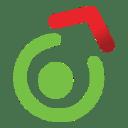 AlloServices.lu logo