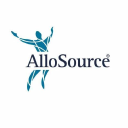 Allo Source logo icon