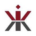 Allotts Chartered Accountants logo