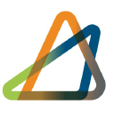Allotz.com Limited logo