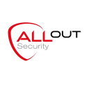 ALLOut Security on Elioplus