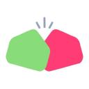 Allo Voisins logo icon