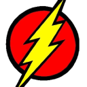 Alloway Electric Co. logo